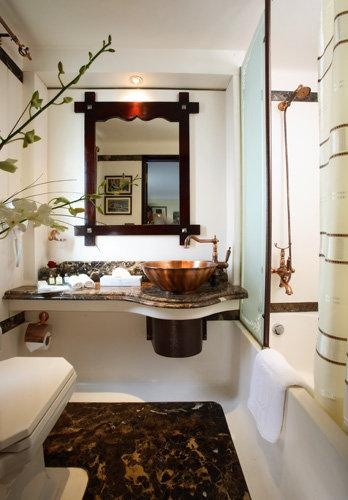 15 best oriental bathroom images on pinterest | bathroom ideas