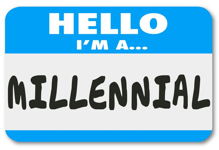 How #enterprises can optimise #mobileapps for millennials http://www.information-age.com/mobile-app-millennial-123462880/