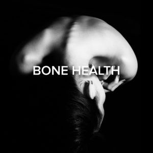 Bone Health – Synergy Fitness Online