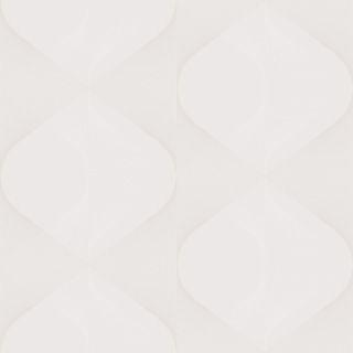 Eco Eco Wallpaper Kollektion: Eco White Light Artikelnummer: 1730 Rullbredd:    53 cm Passning:    Straight Rapport:    26,50 cm