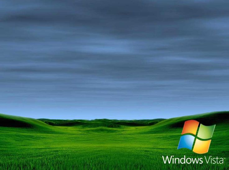 how to make live wallpapers pc