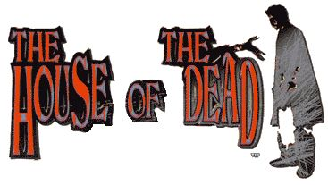 The House of the Dead 3 Game Full Version Free Download