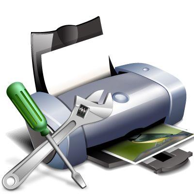 """""""S-a defectat imprimanta!"""" """"Oare ce are imprimanta că blochează hârtia?"""" """"Imprimanta refuză să printeze!"""" """"Dă mesaj de eroare!"""" """"Nu citește cartușele!"""" """"Pe pagina imprimată apare o linie albă!""""... ..."""