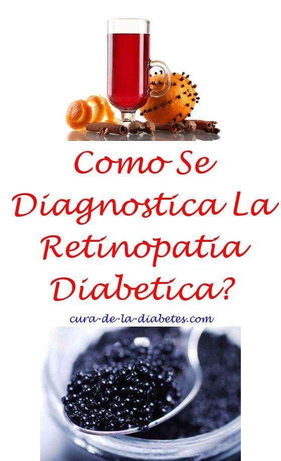 diabetes tipo 2 con hiperglucemia grave deterioro irreversible celulas beta - cushings and diabetes.nutricion y diabetes pdf hemoglobina en diab�ticos 7 3 crp diabetes type 2 4177007125