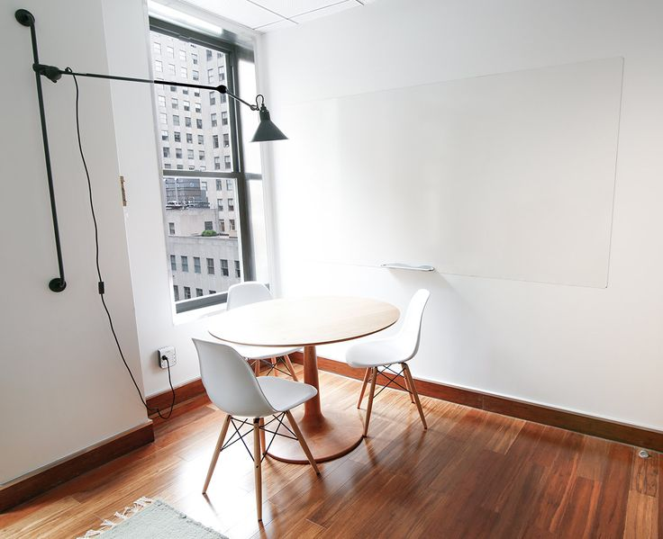 Breather: Rock Plaza 1 #breather #newyork #interiordesign #inspiration #peaceandquiet
