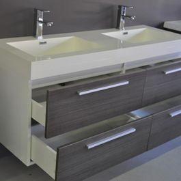 25 best ideas about modern bathroom vanities on pinterest wood bathroom vanities contemporary vanity and rustic bathroom sink faucets - Small Modern Bathroom Vanities