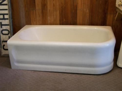 Two Sided Vintage Tub Mom Pinterest Tubs Vintage