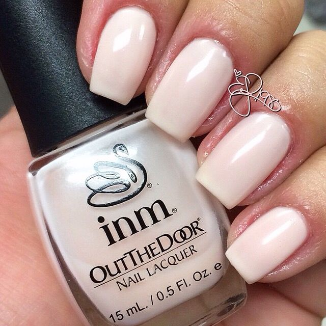 107 best INM PRODUCTS images on Pinterest   Beauty products, Gadget ...