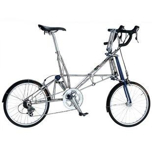 Moulton Bicycles