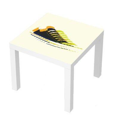 Best 25 stickers pour meuble ideas on pinterest t te de - Sticker pour meuble ...