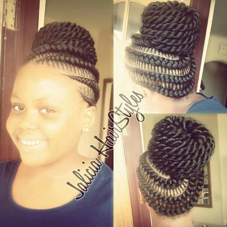 different hair braiding styles 44 best jalicia beautiful hairstyles images on 5594 | 8bb7cc7c7d704c5add364b6a6c6a389e different braids unique braids