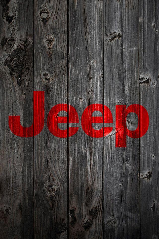Jeep Logo Wallpaper Hd Image 297 Jeep Wallpaper Logo Wallpaper Hd Jeep