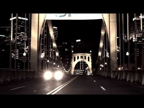 Here's a short film I did on Pittsburgh aka Steel City. Most of the footages were taken around downtown at night with some clips from Mount Washington and Oakland.    Music by Nujabes - Aruarian Dance