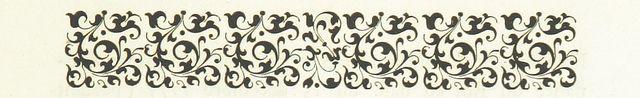 Image taken from page 49 of 'Histoire de cent ans. Pontgibaud, la ville, le château, et la famille' by The British Library, via Flickr
