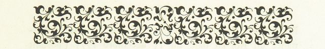 Image taken from page 49 of 'Histoire de cent ans. Pontgibaud, la ville, le château, et la famille' by The British Library, via Flickr