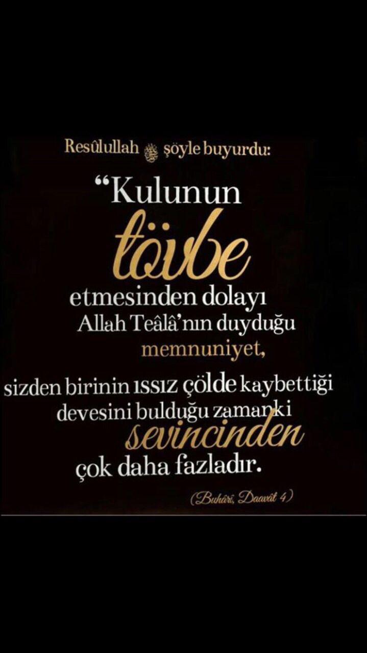 #hadith #hadeeth #quran #coran #hadis #kuranıkerim #salavat #dua #islam #muslim #muslima #muslimah #sunnah #Allah #HzMuhammed (S.A.V) #TheQuran #TheProphetMuhammad (P.B.U.H) #TheHolyQuran #religion #invitetoislam #islamadavet #love