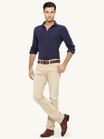 17 Best ideas about Men's Khaki Pants on Pinterest | Men's casual ...