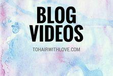 Blog Videos - Board Cover
