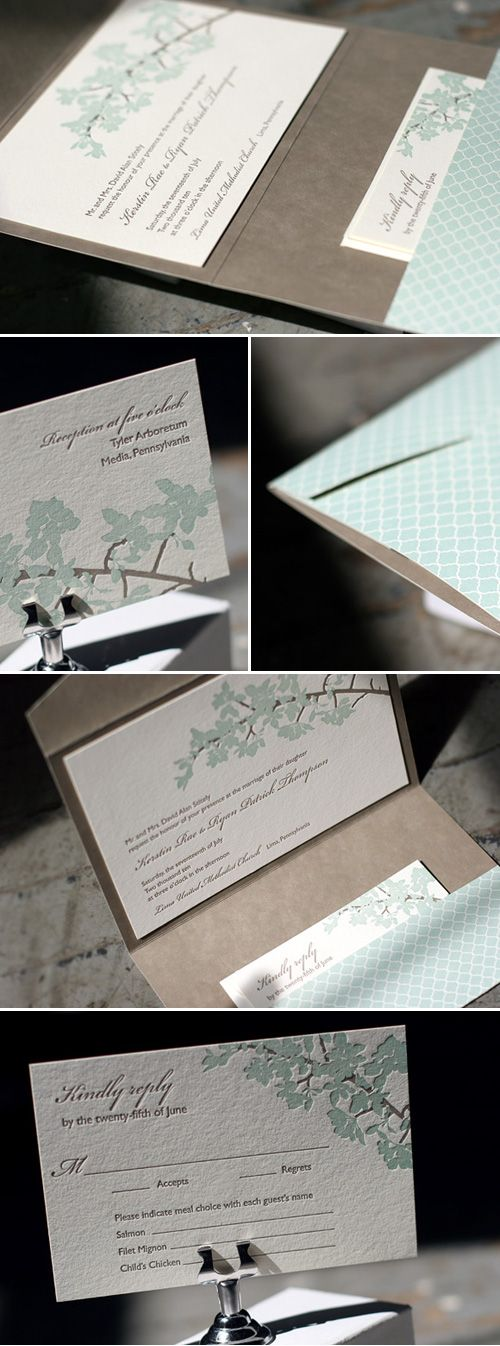 letterpress wedding invites london%0A announcement of resignation template