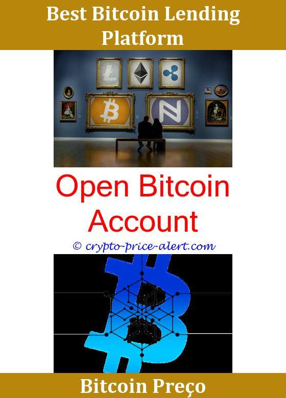 bitcoin de verification