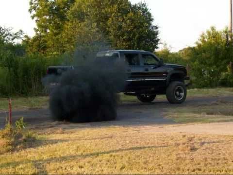 Chevy Duramax Rollin Coal Chevy Cars Review Release