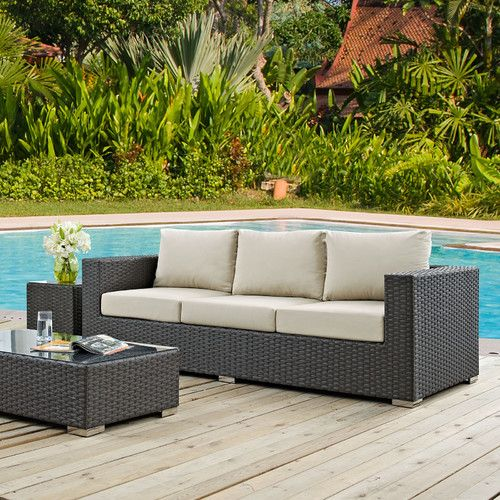 44 best Patio Furniture images on Pinterest