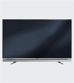 Arçelik A43L 6652 5B Full HD Smart Televizyon