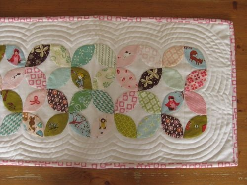 Image result for applique the quilt smart way