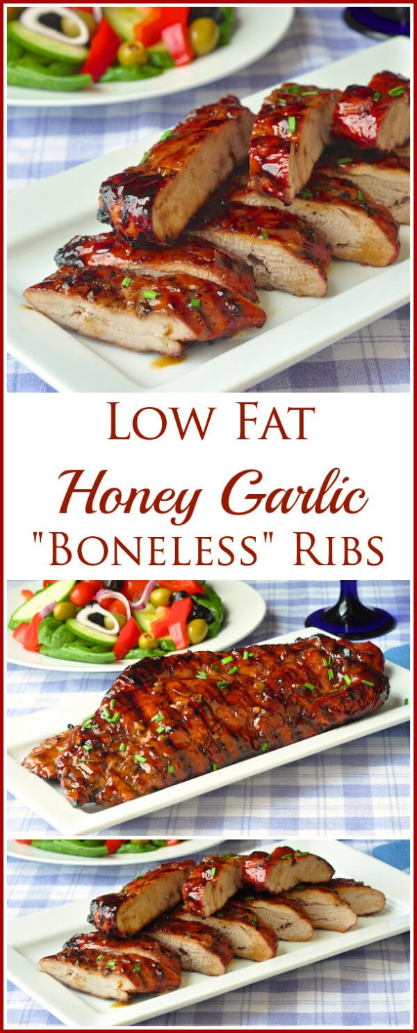 low fat recipes for chicken breast jpg 1152x768