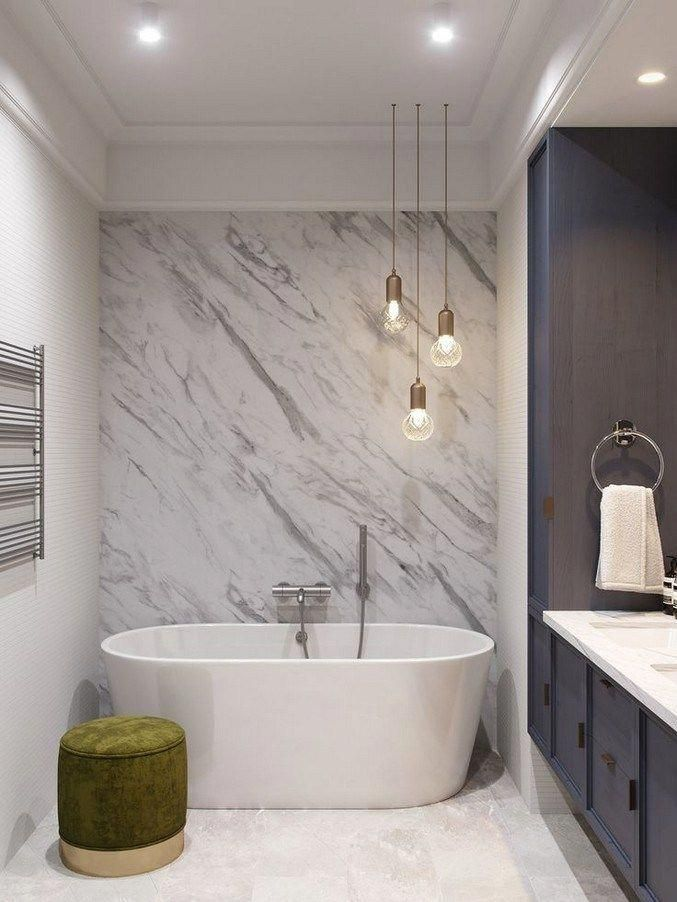Three Quick Approaches To Learn Master Bathroom Shower In 2020 Minimalist Bathroom Minimalist Bathroom Design Modern Bathroom Design