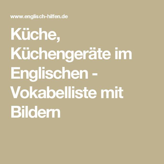 Viac ako 25 najlepších nápadov na Pintereste na tému Deutsche - die besten küchengeräte