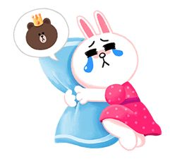 18 best BROWN AND CONY images on Pinterest | Cony brown
