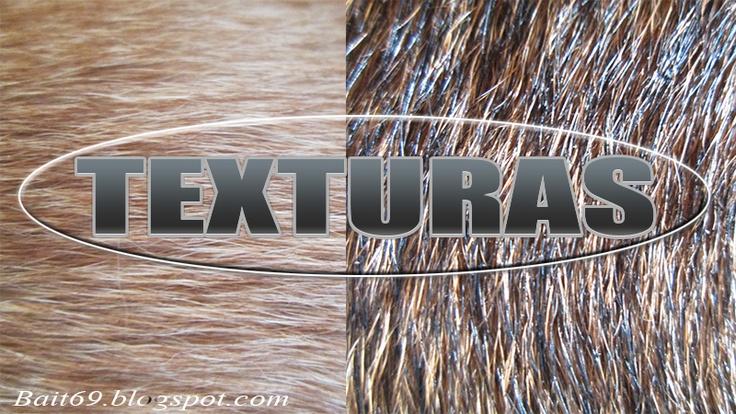 Textura Pêlo de cão em alta definição | Bait69blogspot