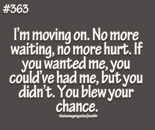 Giving Second Chances In Relationships Quotes Daily Inspiration Quotes