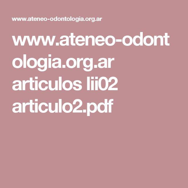 www.ateneo-odontologia.org.ar articulos lii02 articulo2.pdf