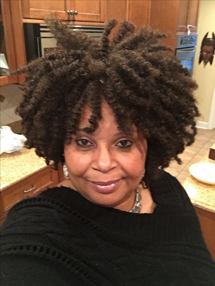 Best 20 Two Strand Twist Out Ideas On Pinterest Twist Twist Out Styles Natural Hair Twists Natural Hair Twist Out