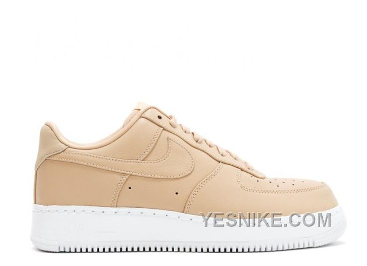 Big Discount! 66% OFF! Nikelab Air Force 1 Low