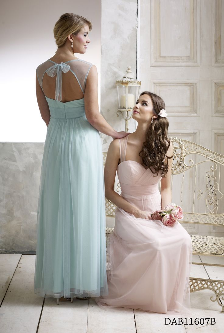 28 best dzage bridesmaids by veromia images on pinterest casual dzage by veromia bridesmaid dresses ombrellifo Choice Image