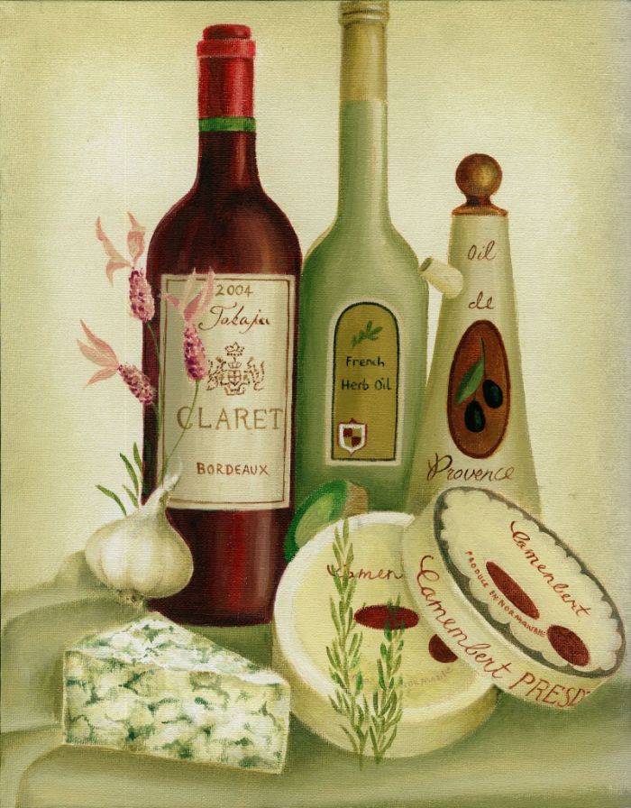 Nicola Rabbett - Wine_2.jpg