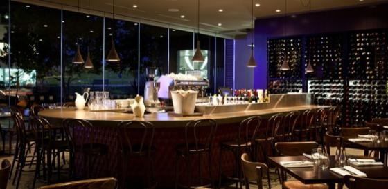 Popolo - Restaurants - Concrete Playground Sydney