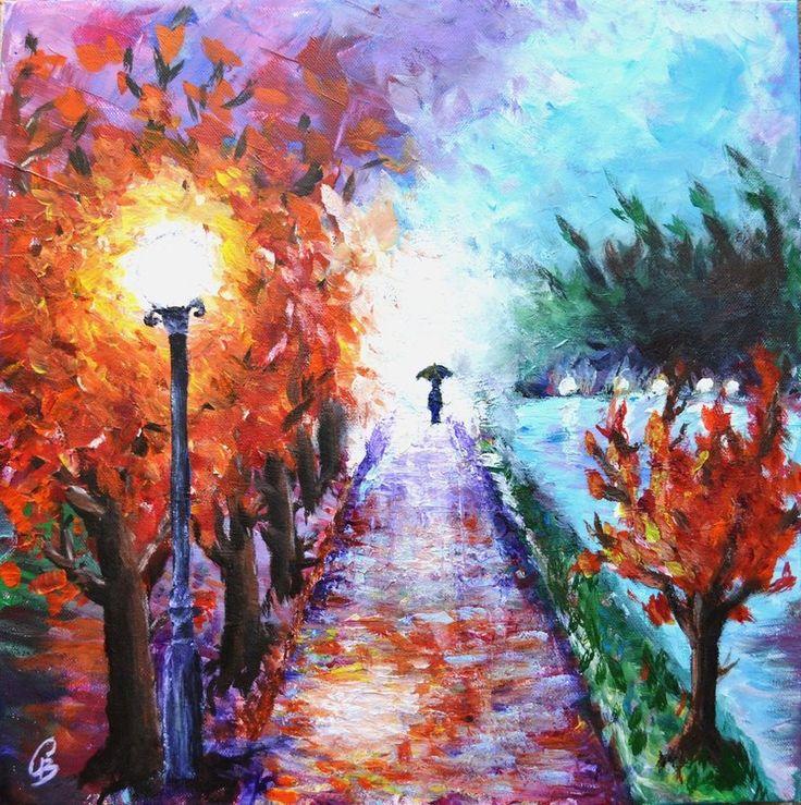Tips An 8bb86e611b1caa8512fef4274804daa9 Easy Acrylic Paintings Painting Techniques Bb5566c14a95f1897b1e258e0fcb69fe