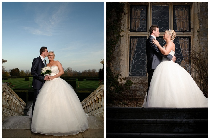 Ooo look what I've found!!   Wedding Photography at Eastwell Manor, Ashford, Kent