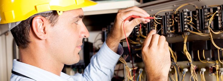 nice Electrician In Adelaide Are The Best Suited For All Electric Repairs