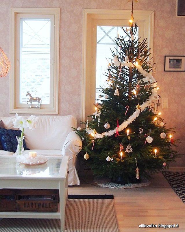joulu ikimerkki 2018 90 best christmas decorations images on Pinterest | Christmas time  joulu ikimerkki 2018
