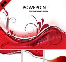 Powerpoint Templates - Free ppt