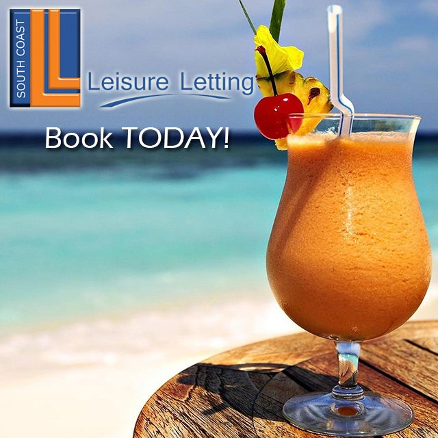 #Daydreaming about #cocktails on the #beach? Browse available #holiday accommodation on our website now! #KZNsouthcoast