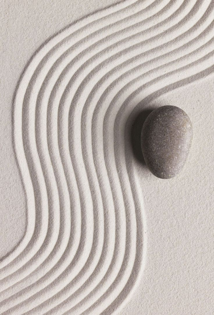 25+ best zen design ideas on pinterest | wood design, center table