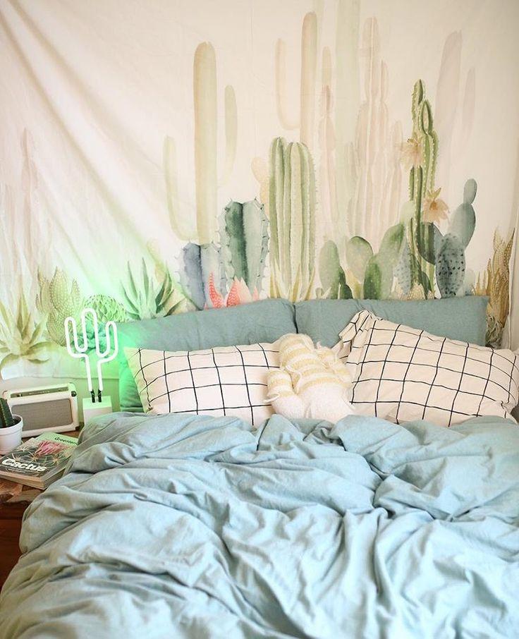 White Aesthetic Bedroom Bedroom Colour Ideas Grey Vintage Bedroom Accessories Ideas Bedroom Design Top View