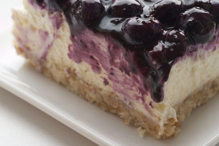 35 cream pies - 2 8