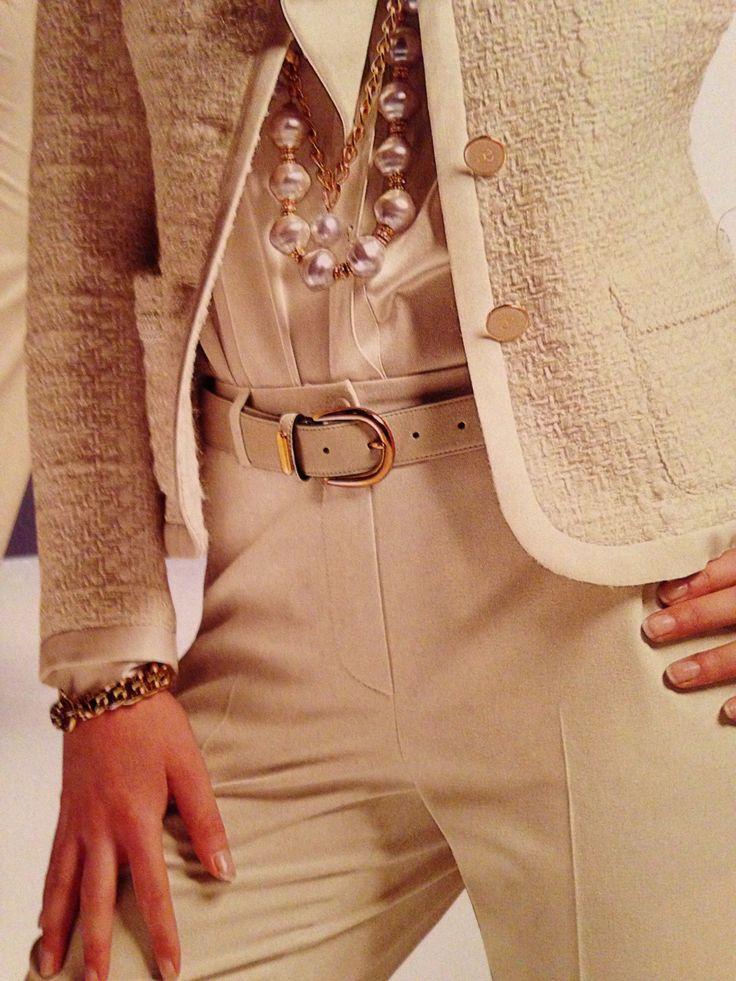 17 Best Images About Elegance Boutique On Pinterest